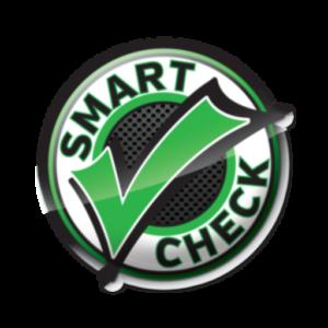smart check