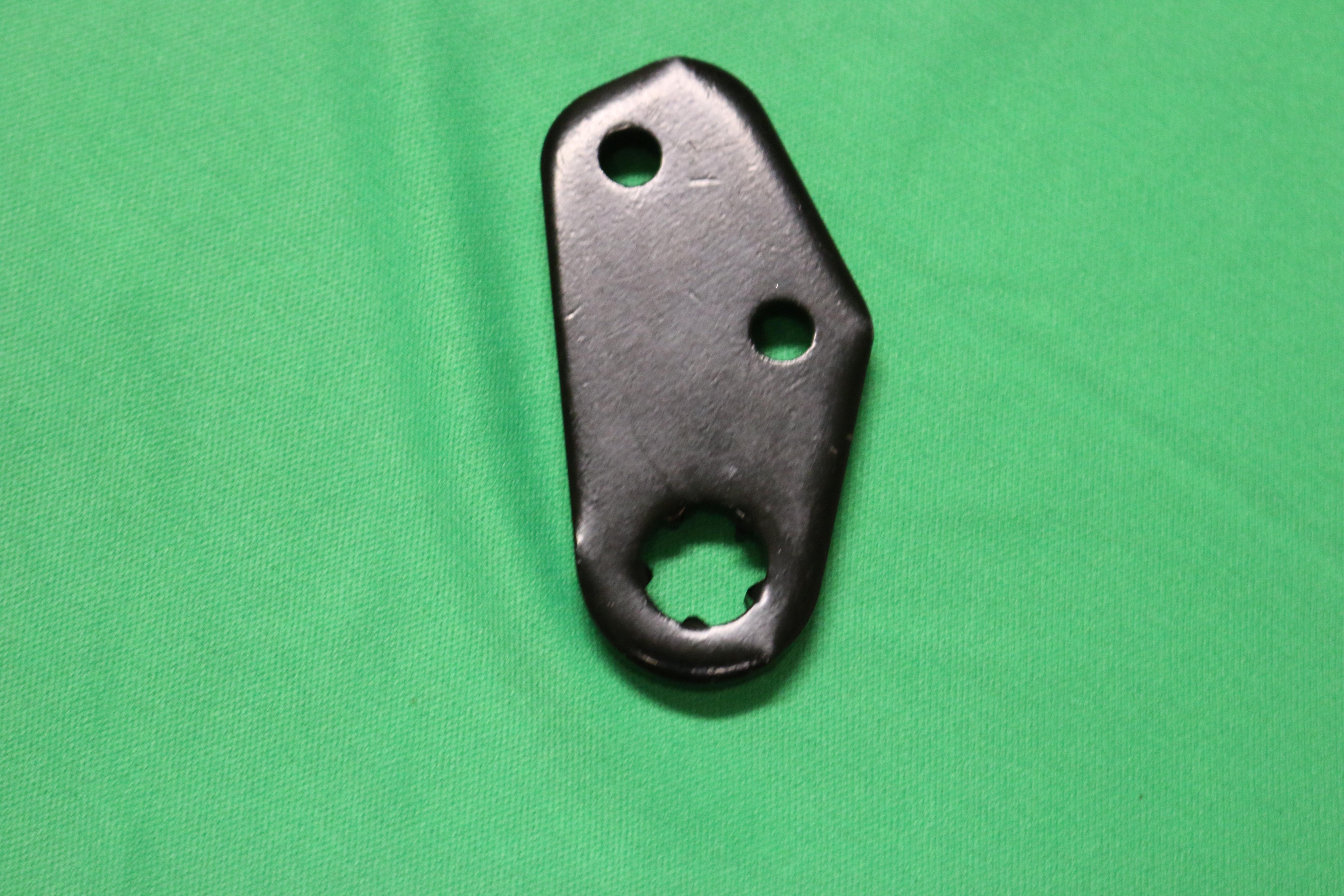 Ardco Door Hinges Amp Ardco 16219 P1 Hinge Pin Retainer Sc 1